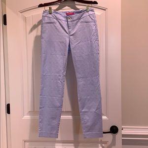 Kelly pants